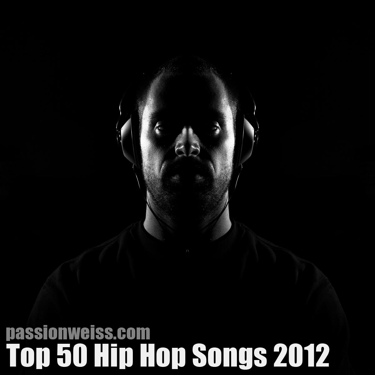 Song Hip Hop Music