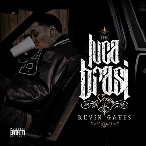 gates-new-cover-dgb.jpg