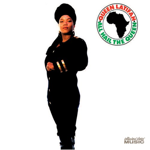 Queen-Latifah-All-Hail-the-Queen