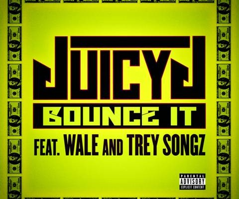 juicy-j-bounce-it-480x400