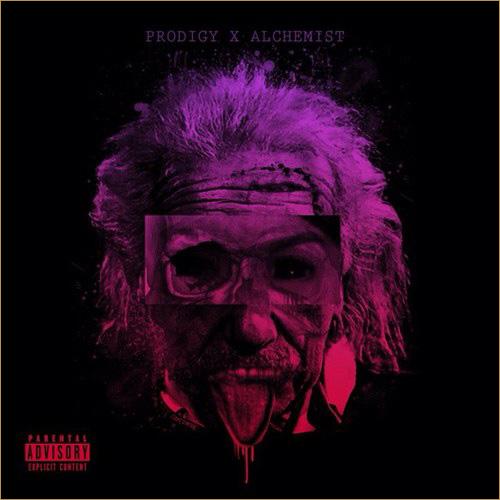 prodigy-alchemist-albert-einstein.jpg