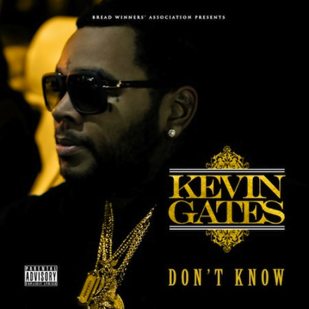 Kevin-Gates-Dont-Know