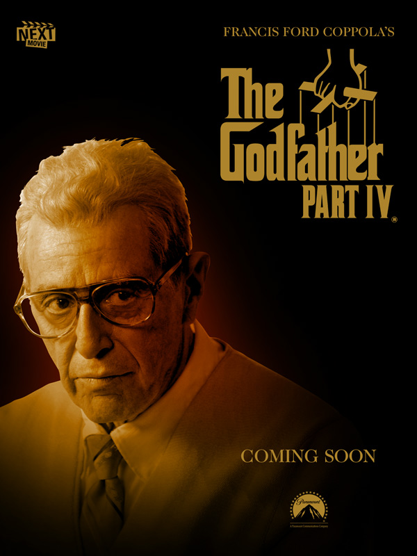 The-Godfather-IV