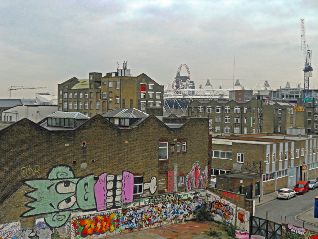 Flickr_-_Duncan~_-_Olympic_Park_from_Hackney_Wick