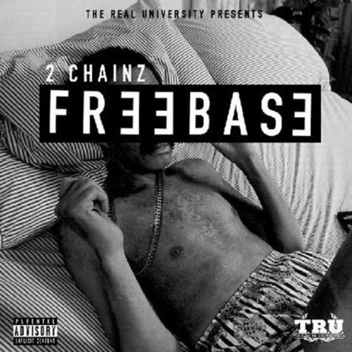 500_1398437390_2_chainz_freebase_48