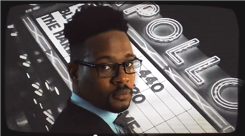 Open-Mike-Eagle-The-Cypher-Effect