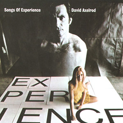 david-axelrod-songs-of-experience