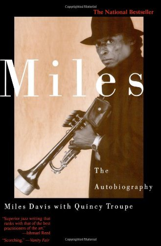 miles_theautobiography_mr