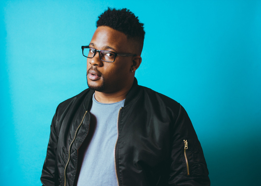 MIKE_EAGLE_ANDY_J_SCOTT-6046