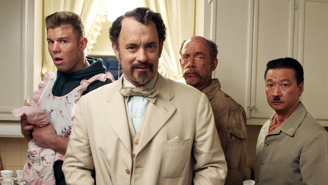 is-it-just-me-or-is-the-coen-brothers-the-ladykillers-underrated-121234-470-75