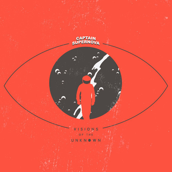 captain-supernova-visions-of-the-unknown