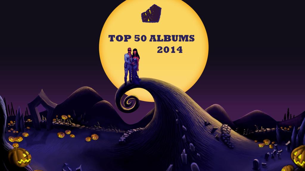 Top50albumsheader 1024x576