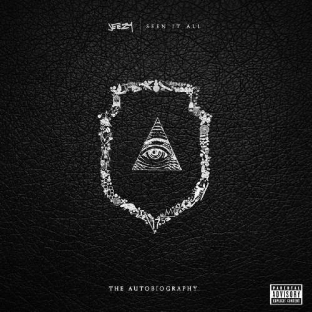 new-album-cover-young-jeezy-seen-it-all